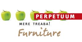 Perpetuum Furniture