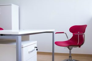 detalii mobilier clinica medicala pozimed constanta 5