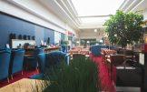 cafenea-marty-west-side-polus-center-cluj-napoca-6