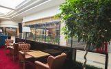 cafenea-marty-west-side-polus-center-cluj-napoca-12