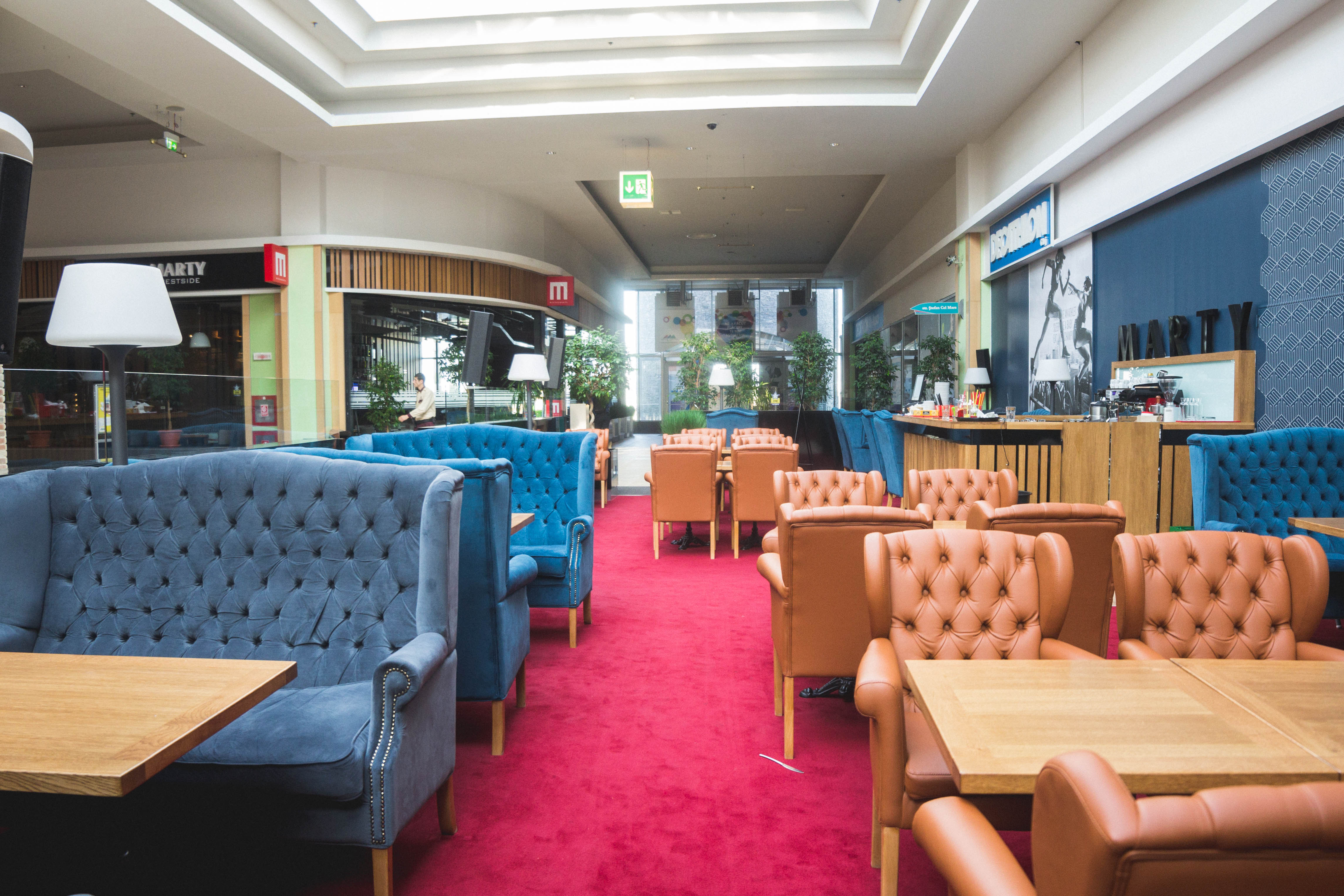 cafenea-marty-west-side-polus-center-cluj-napoca-3