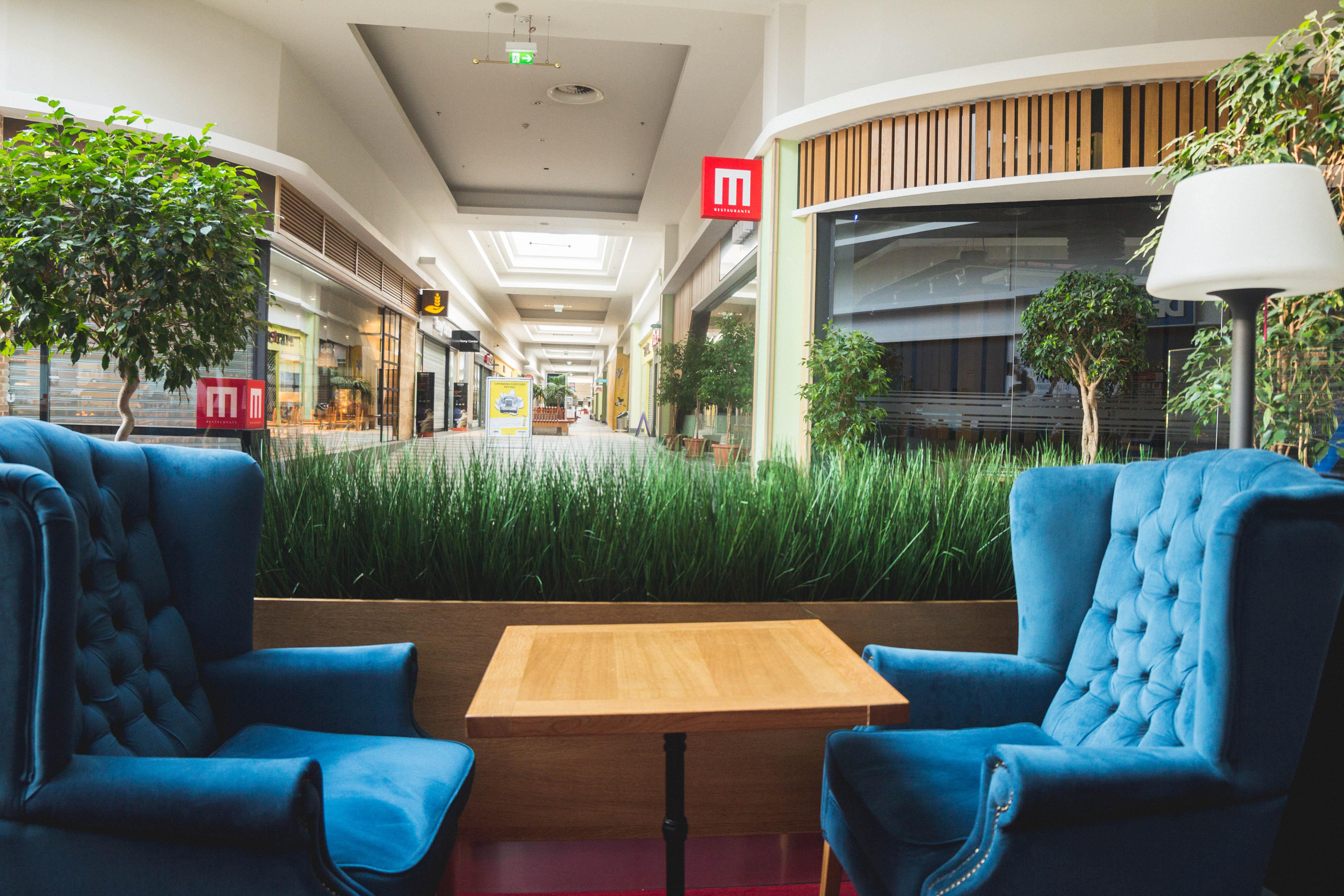 cafenea-marty-west-side-polus-center-cluj-napoca-10
